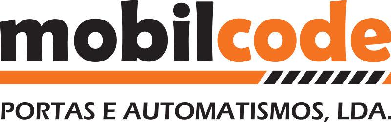 Mobilcode – Porta e Automatismos